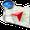 GPS Viver Mapa Navegação Inteligente Viajante