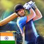 World of Cricket 9.7