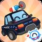 Cars & Trucks Vehicles - Junior Kids Learning Game 1.0