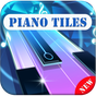New Piano Tiles 2018