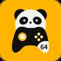 Panda Keymapper 64bit -  Gamepad,mouse,keyboard