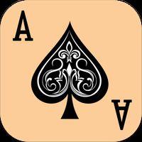 Callbreak, Ludo, Kitti, Solitaire Card Games icon