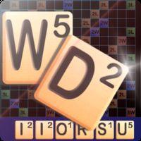 Word Dominator Icon
