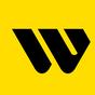 Western Union BR - Enviar Dinheiro