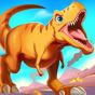Dinosaur Island: T-Rex