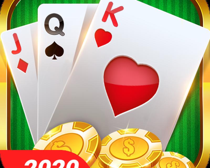 Kartenspiel Solitaire Kostenlos