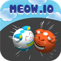 Meow.io - Cat Fighter