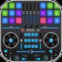 estúdio DJ