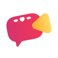 VidLike - baixador de vídeo curto social e gerente