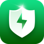 Virus Cleaner - Antivirus, Booster, Phone Clean
