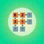 Kids Math Puzzle 2.4