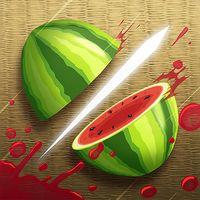 Ícone do Fruit Ninja