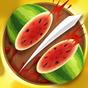 Fruit Ninja Classic 2.4.5