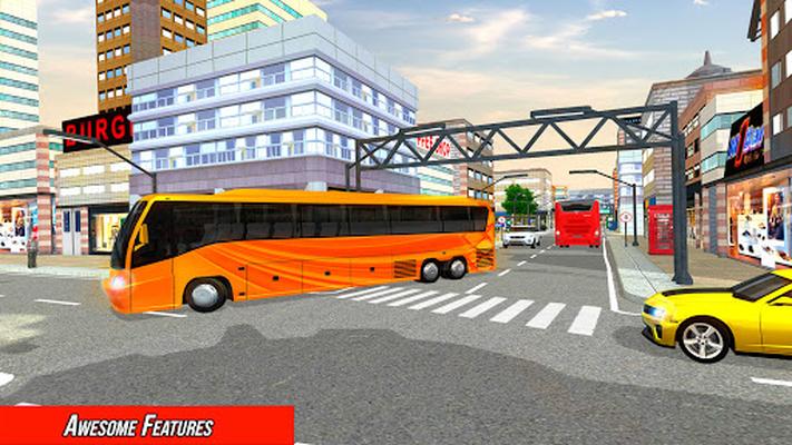 Fernbus Simulator Download Kostenlos