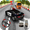 Police Chase in Highway Traffic Simulator 2018