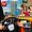 City Taxi Driving Cab 2018: Crazy Car Rush Games
