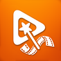Audio Video Mixer - Video Editor - Ringtone Maker