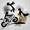 Stickman Racer : Drawing Survival Road  APK