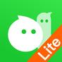 MiChat Lite-Chat Gratis& Bertemu dengan Orang Baru