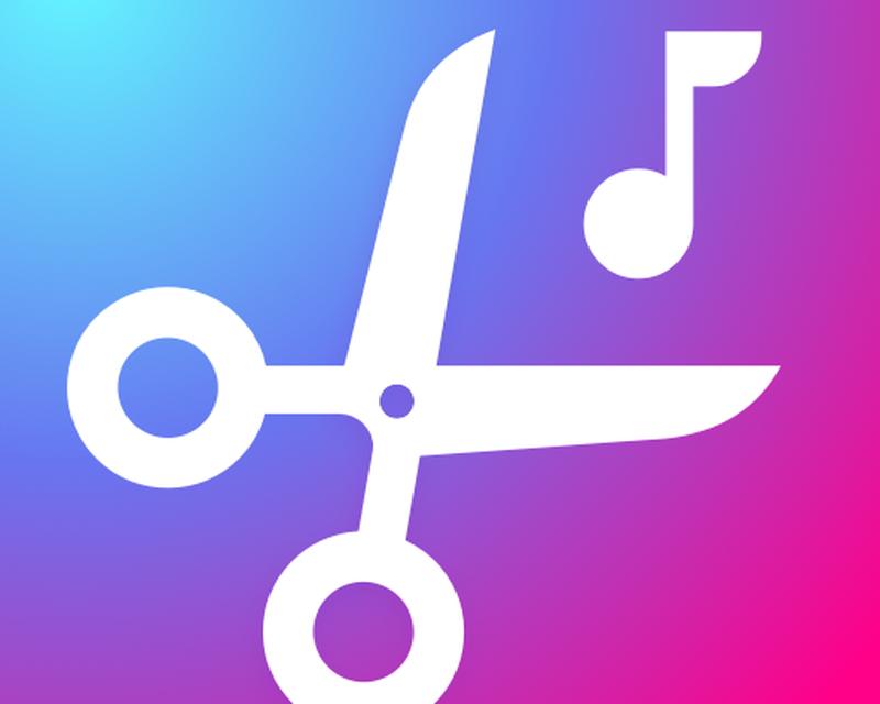Android Musik Schneiden