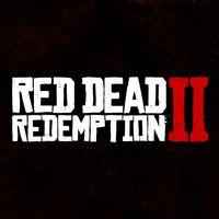 Icône de RDR2: Companion