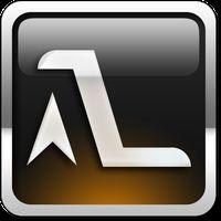 Ikon Vehicle multimedia entertainment APP Autolink