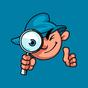SpyDeals altijd de beste deals en kortingscodes!