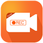 Manual Mobile Top Screen Recorder REC