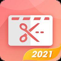 Video to MP3 Convert - Video Compress Video Editor icon