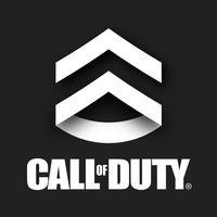 Icône de Call of Duty Companion App