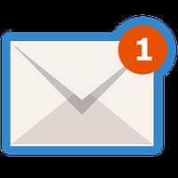 Telecharger hotmail fr gratuit