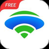UFO VPN - Best Free VPN Proxy with Unlimited icon