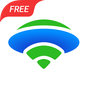 UFO VPN - Best Free VPN Proxy with Unlimited