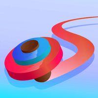 Ícone do Spinner.io