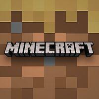 Icône de Minecraft Trial