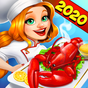 Tasty Chef - Cooking Fast in a Crazy Kitchen