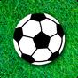 Football Data-Σούπερ Λίγκα,Στατιστικά,Αποτελέσματα 1.0.22