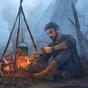 Live or die: Survival Pro