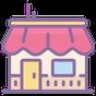 Sticker Store by jooas - WAStickerApps