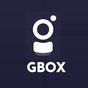 Grambox - Toolkit for Instagram.
