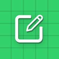 Ícone do Sticker maker
