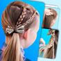 Hairstyle Girls  APK