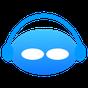 Baixar Música MP3 - StraussMP3+