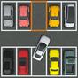 parking król