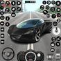 Real Formula 1 car Top Speed Road Car Parking 2018