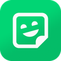 Sticker Studio - Sticker Maker voor WhatsApp