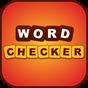 Scrabble Cheat – Word Helper