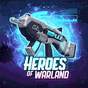 Heroes of Warland - Arena sparatutto PvP 1.7.4