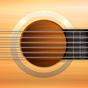 Acustica Guitarra  APK