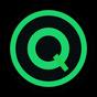 G-Pix [Android P] Dark EMUI 8/5 THEME